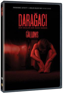 Gallows - Daragaci
