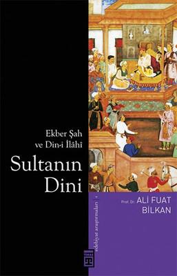 Sultanın Dini