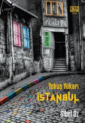Yokuş Yukarı İstanbul