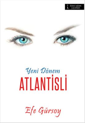 Atlantisli