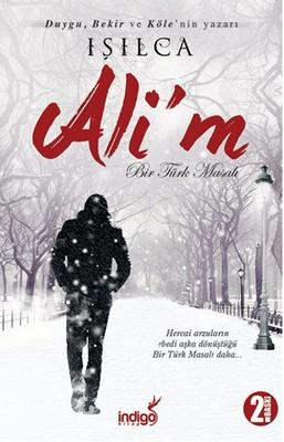 Ali'm - Bir Türk Masalı