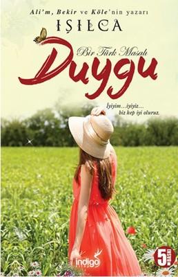 Duygu - Bir Türk Masalı