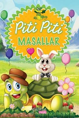 Piti Piti Masallar