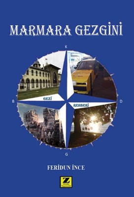 Marmara Gezgini