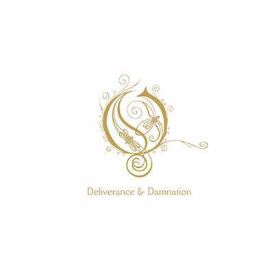 Deliverance & Damnation (2Cd+2Dvd)