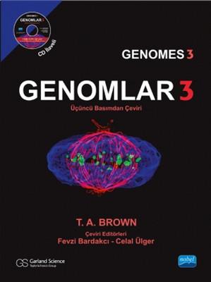 Genomlar 3