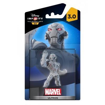 Disney Infinity 3.0 Ultron
