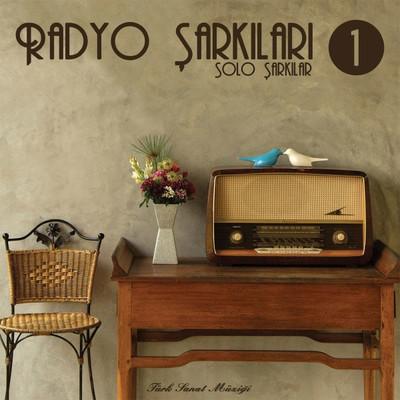 Radyo Şarkıları 1 Plak