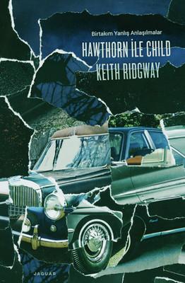 Hawthorn ile Child
