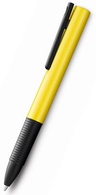 Lamy Tipo Roller Kalem Parlak Sarı E80 337-S