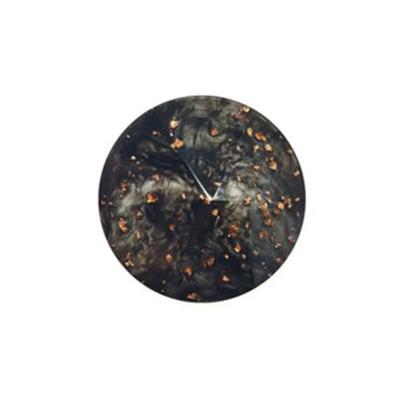 Frends Taylor Fwb Caps - Resin Smoke Rose Kulaküstü Değiştirilebilir Kapak 660812