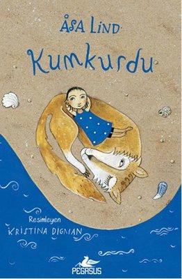 Kumkurdu - 1