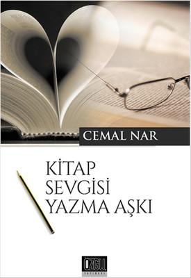 Kitap Sevgisi Yazma Aşkı