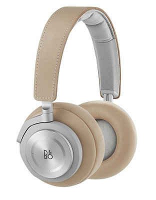 Bang&Olufsen BO.1643046 H7 Bluetooth Kulaklik, OE