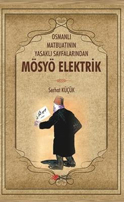 Mösyö Elektrik