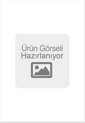 Sınav YGS Türkçe Soru Bankası M Serisi