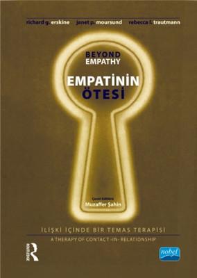 Empatinin Ötesi