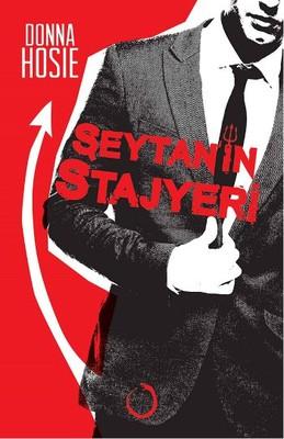 Şeytan'ın Stajyeri