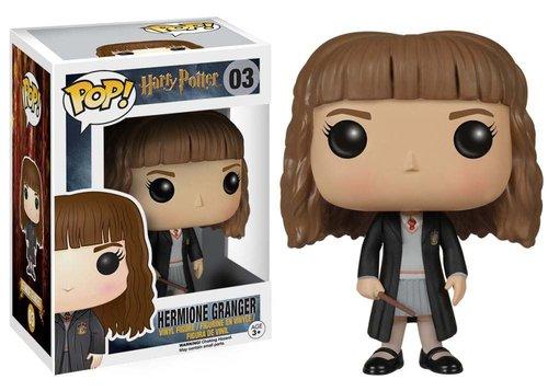 Funko POP Harry Potter Hermione Granger 5860