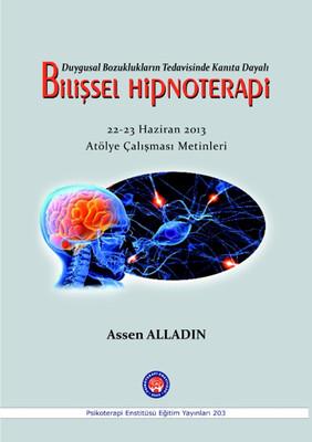Duygusal BozukluklarınTedavisinde Kanıta Dayalı Bilişsel Hipnoterapi
