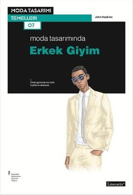 Moda Tasarımında Erkek Giyim