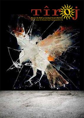 Tiroj Dergisi Sayı: 78