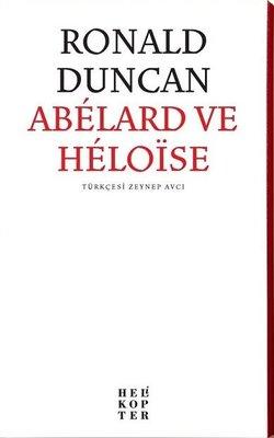 Abelard ve Heloise