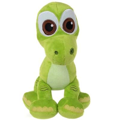 Iyi Bir Dinozor Bebek Arlo 25cm 2K6352