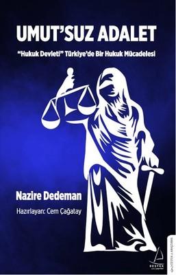 Umut'suz Adalet