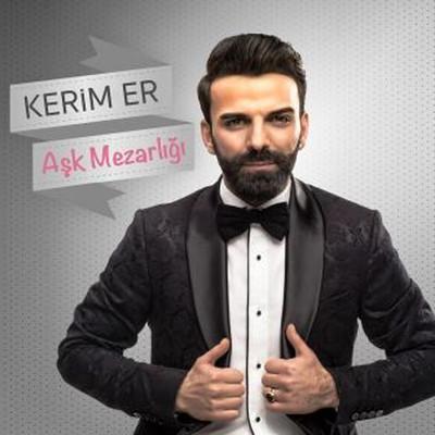 Ask Mezarligi