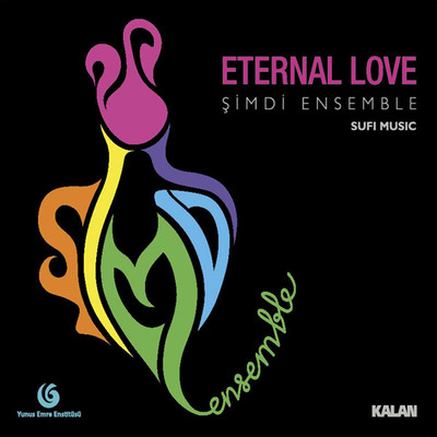Eternal Love - Sufi Müzık