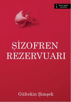 Şizofren Rezervuarı