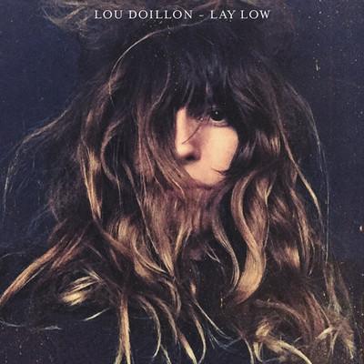 Lay Low [Digipack]