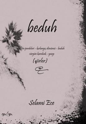 Beduh - Toplu Şiirler