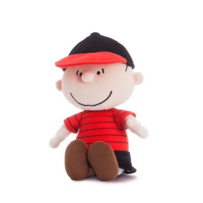 Peanuts Aurora Linus 25 cm 60528