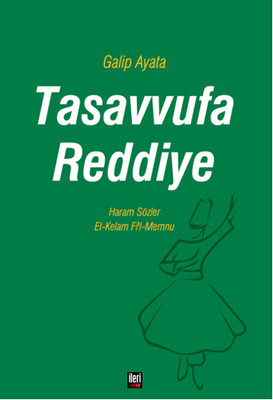 Tasavvufa Reddiye