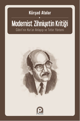 Modernist Zihniyetin Kritiği