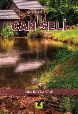 Can Seli