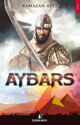 Aybars