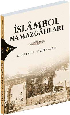 İslambol Namazgahları