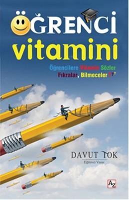 Öğrenci Vitamini