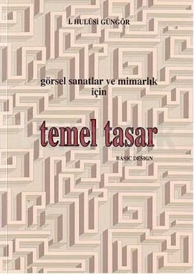 Temel Tasar