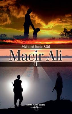 Macir Ali - 2