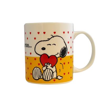Peanuts Kupa İyi Ki Varsın 13
