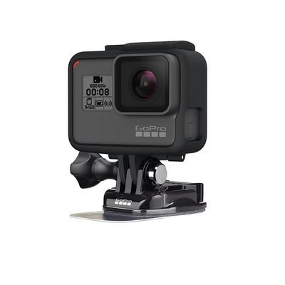 GoPro Bağlantı Parçası Enstrüman İçin Çıkarılabilir 5GPR/AMRAD-001