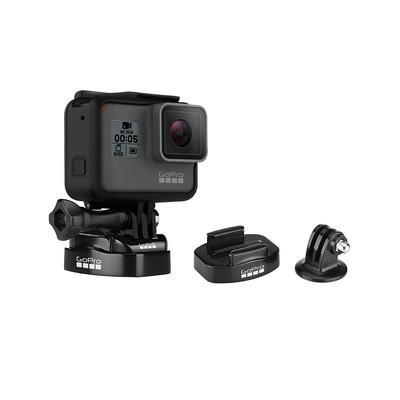 GoPro Bağlantı Parçası Tripod Adaptörü (3-Way Tripod ile) 5GPR/ABQRT-002