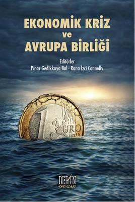 Ekonomik Kriz ve Avrupa Birliği