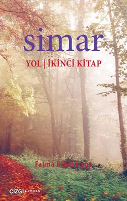 Simar - 2