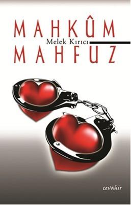 Mahkum Mahfuz