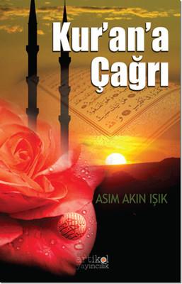 Kur'an'a Çağrı